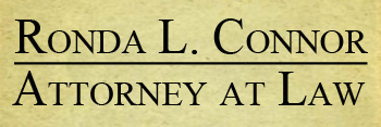 attorneys in Napa